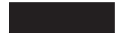 actiesport-logo-atom-design-professionals-klein