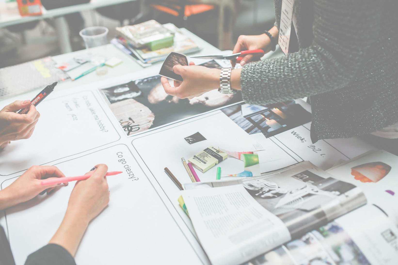 design-overlay-atom-design-professionals