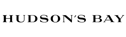 hudsons-logo-atom-design-professionals