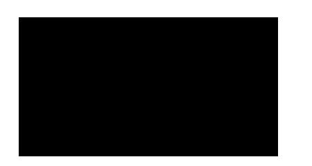 nike-logo-atom-design-professionals-klein