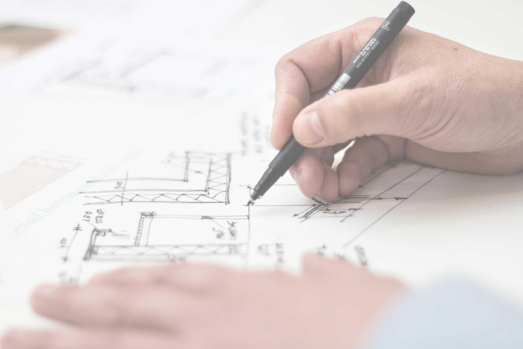 projecten-architecten-overlay-atom-design-professionals