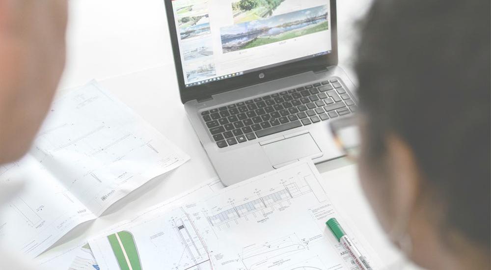 ATOM-design-professionals-software-skills-computer